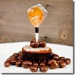 oatmeal-raisin-cupcakesCupc