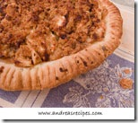 French_apple_pie-AndreasRec
