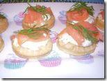 salmon-tartletsCakelaw