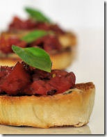 Balsamic-Tomato-Bruschetta-