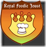 icon-foodie-joust-90