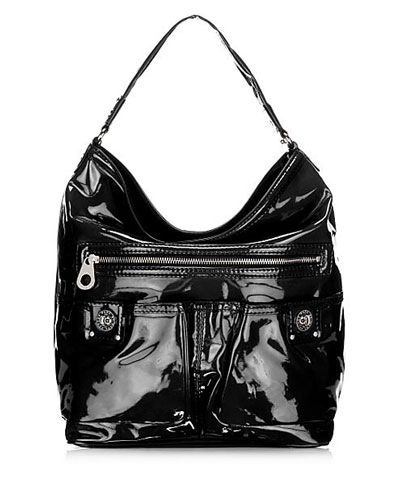 black-patent-tote