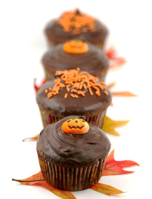 chococupcakes4_edited-1