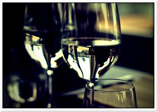 glas-lomo_20080628_1378