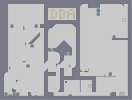 Thumbnail of the map 'the DDA compilation'
