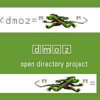 Что такое dmoz и как в него попасть