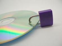 Определение безопасности блога - плагин WP Security Scan