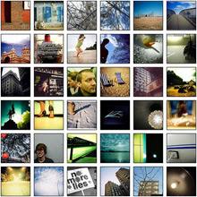 Изображения и фотки для сайта