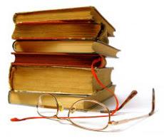 Интересное и полезное почитать
