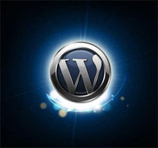 wordpress плагин