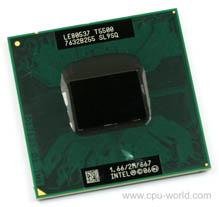 S_Intel-LE80537GF0282M.jpg