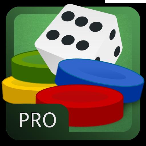 棋盤遊戲 Pro 棋類遊戲 App LOGO-APP試玩