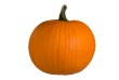 ist1_7152274-round-halloween-pumpkin-clipping-path