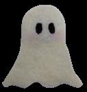 kwiniecki_boo_bits_ghost