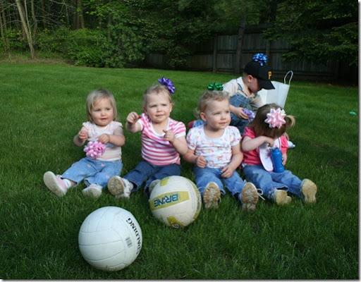 IMG_8851 Precious Children