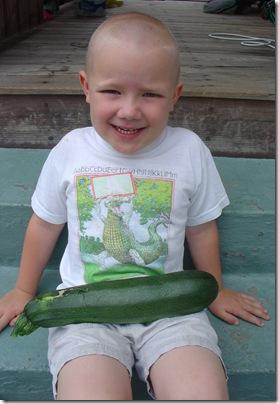 DSC00821 Ev zucchini
