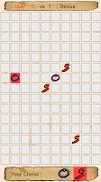 Screenshot of SoS Game