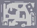 Thumbnail of the map 'Artificial Immotality - Tileset'