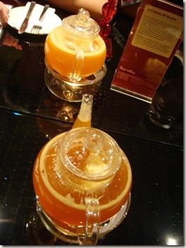 coffee restaurant 10
