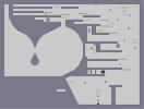 Thumbnail of the map 'Transgenic86'