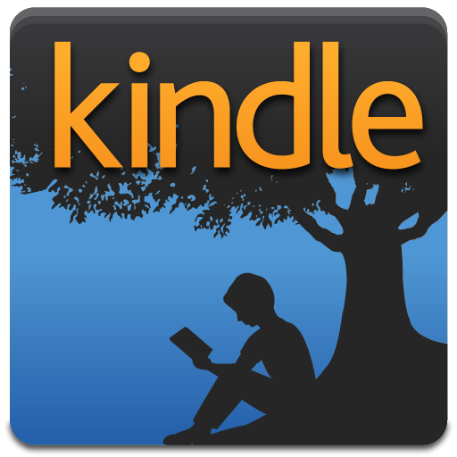 how an awful lot are books for kindle