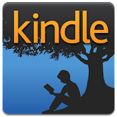 App Amazon Kindle version 2015 APK