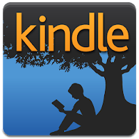 Amazon Kindle For PC (Windows And Mac)
