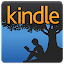 Amazon Kindle for Lollipop - Android 5.0