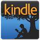 Amazon Kindle for PC-Windows 7,8,10 and Mac Vwd