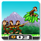 Monkey Flight 1.60 Apk