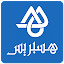 Download Android App Hespress - هسبريس for Samsung