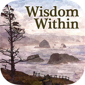Wisdom Within Oracle Cards