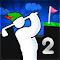 astuce Super Stickman Golf 2 jeux