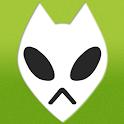 foobar2000 controller icon