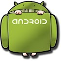 Androi-ko icon