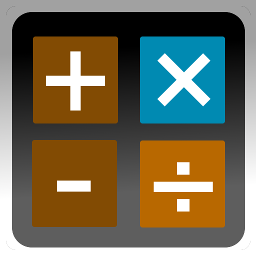 eCalc 生產應用 App LOGO-硬是要APP