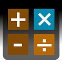 eCalc icon