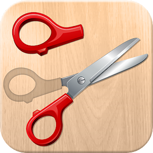 Kids educational puzzle -Tools Icon