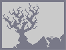 Thumbnail of the map 'A Tree'