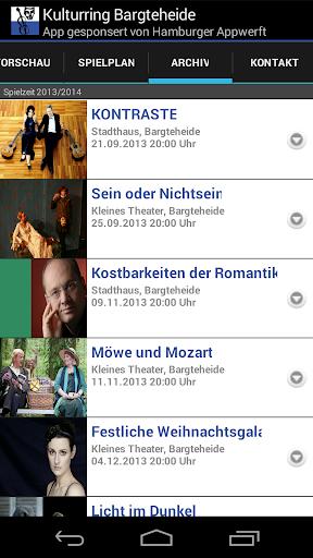 think, Singles Lörrach jetzt kostenlos kennenlernen are going swimmingly. The