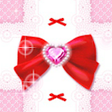 Ribbon icon