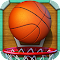 Crazy Basketball - sports game 1.0.1 Apk