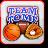 TEAMtome-Baseball icon