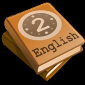 Полиглот 0. Английский язык