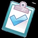 Any Clip Pro icon