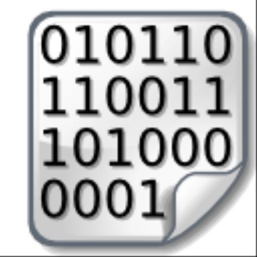 Random Number Generator 工具 App LOGO-硬是要APP
