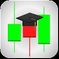 App Trader Trainer version 2015 APK