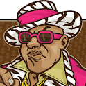 Pimp Translator FREE icon