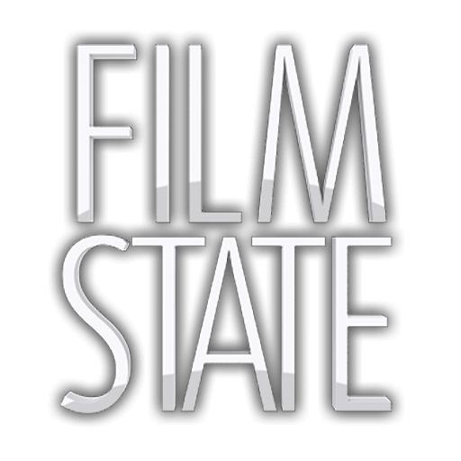 Film State LOGO-APP點子