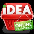 Android aplikacija IDEA mobilna aplikacija na Android Srbija